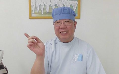 医療法人社団昇歯会 理事長 すどう歯科院長  須藤 昇